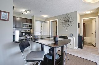 Photo 11: 3206 625 Glenbow Drive: Cochrane Apartment for sale : MLS®# A1120112