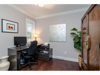 """Photo 23: 12545 OCEAN FOREST Place in Surrey: Crescent Bch Ocean Pk. House for sale in """"OCEAN CLIFF ESTATES"""" (South Surrey White Rock)  : MLS®# R2527038"""