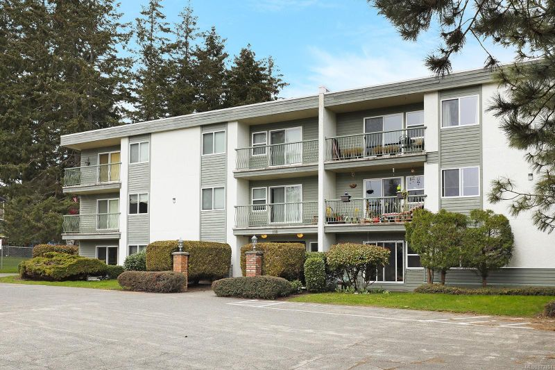 FEATURED LISTING: 204 - 178 Back Rd