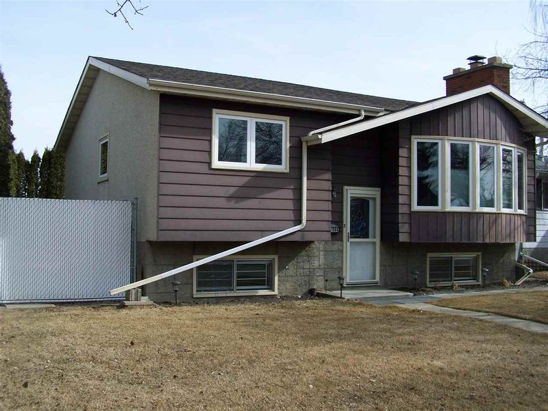 FEATURED LISTING: 11944 139 Avenue Edmonton