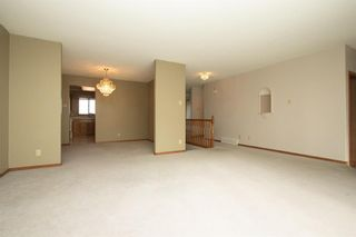 Photo 5: 5050 RALEIGH Road in St Clements: House for sale : MLS®# 202124679