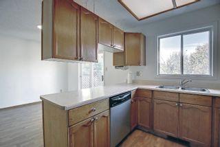 Photo 9:  in Edmonton: Zone 29 House for sale : MLS®# E4262869