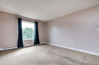 Photo 16: 307 9620 174 Street in Edmonton: Zone 20 Condo for sale : MLS®# E4253956