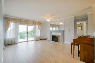 """Photo 4: 309 7685 AMBER Drive in Chilliwack: Sardis West Vedder Rd Condo for sale in """"The Sapphire"""" (Sardis)  : MLS®# R2592956"""