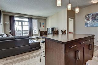 Photo 4: 402 406 Cranberry Park SE in Calgary: Cranston Apartment for sale : MLS®# A1093591