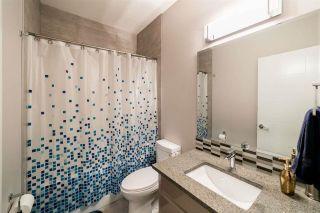 Photo 35: 20 EDINBURGH Court N: St. Albert House for sale : MLS®# E4246031