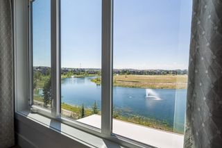 Photo 39: 138 Waters Edge Drive: Heritage Pointe Detached for sale : MLS®# A1124542
