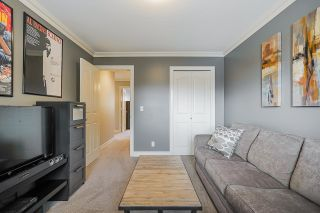 Photo 26: 6828 199A Street in Langley: Willoughby Heights House for sale : MLS®# R2611279