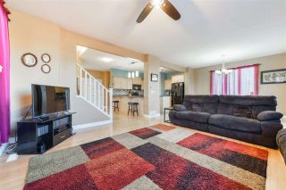 Photo 12: 40 WILLOWDALE Place: Stony Plain House for sale : MLS®# E4225904