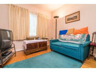 Photo 17: 3381 E 23RD Avenue in Vancouver: Renfrew Heights House for sale (Vancouver East)  : MLS®# R2196086