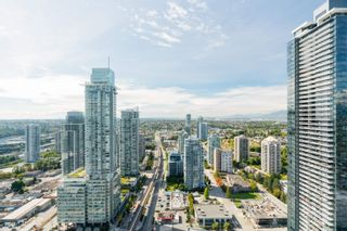 Photo 27: 4007 1955 ALPHA WAY in Burnaby: Brentwood Park Condo for sale (Burnaby North)  : MLS®# R2617377