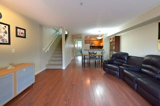 Photo 15: 2 1380 CITADEL DRIVE: Townhouse for sale : MLS®# R2004864