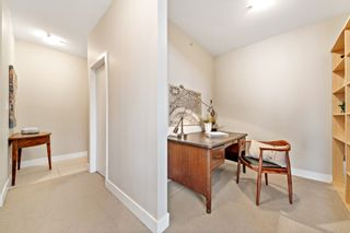 """Photo 20: 407 5955 IONA Drive in Vancouver: University VW Condo for sale in """"FOLIO"""" (Vancouver West)  : MLS®# R2433134"""