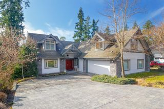 Photo 4: 7308 Lakefront Dr in : Du Lake Cowichan House for sale (Duncan)  : MLS®# 868947