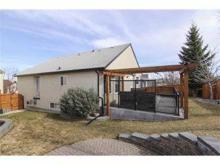 Photo 28: 25 HARVEST GLEN Court NE in Calgary: Harvest Hills House for sale : MLS®# C3650291