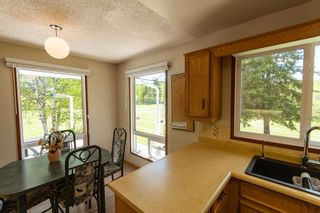 Photo 16: 15 1121 HWY 633: Rural Parkland County House for sale : MLS®# E4246924
