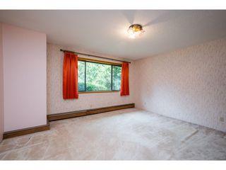 Photo 23: 12926 SOUTHRIDGE Drive in Surrey: Panorama Ridge House for sale : MLS®# R2551553