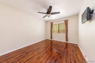 Photo 11: MISSION VALLEY Condo for sale : 1 bedrooms : 6394 Rancho Mission Rd. #103 in San Diego