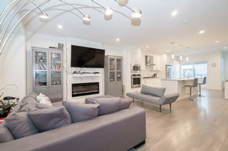 "Photo 11: 64 15688 28 Avenue in Surrey: Grandview Surrey Townhouse for sale in ""Sakura"" (South Surrey White Rock)  : MLS®# R2514129"