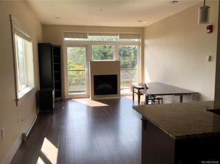 Photo 6: 308 982 McKenzie Ave in Saanich: SE Quadra Condo for sale (Saanich East)  : MLS®# 838589