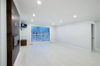 Photo 8: 2236 E 34TH Avenue in Vancouver: Victoria VE House for sale (Vancouver East)  : MLS®# R2425951
