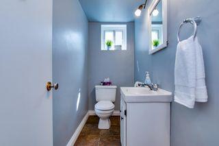 Photo 24: 13740 118 Avenue in Edmonton: Zone 04 House for sale : MLS®# E4254459