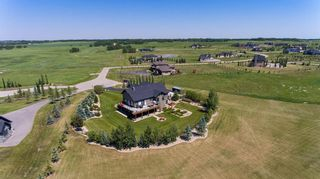 Photo 13: 15 Kodiak Springs Cove in Rural Rocky View County: Rural Rocky View MD Detached for sale : MLS®# A1124195