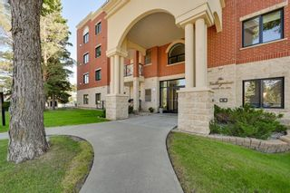 Photo 2: 201 14205 96 Avenue in Edmonton: Zone 10 Condo for sale : MLS®# E4258827