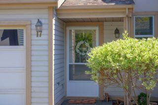 Photo 24: 17 3947 Cedar Hill Cross Rd in Saanich: SE Cedar Hill Row/Townhouse for sale (Saanich East)  : MLS®# 877433