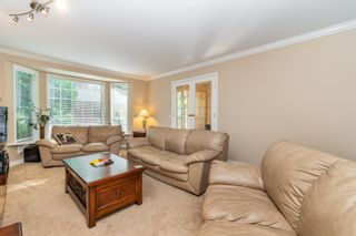 """Photo 6: 2794 MARBLE HILL Drive in Abbotsford: Abbotsford East House for sale in """"McMillian"""" : MLS®# R2616814"""