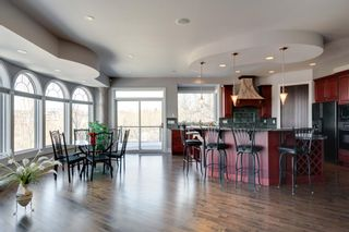 Photo 7: 11 Spring Valley Close SW in Calgary: Springbank Hill Detached for sale : MLS®# A1149367