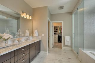 Photo 21: 409 SILVERADO RANCH Manor SW in Calgary: Silverado Detached for sale : MLS®# A1102615