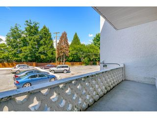 """Photo 18: 101 711 E 6TH Avenue in Vancouver: Mount Pleasant VE Condo for sale in """"THE PICASSO"""" (Vancouver East)  : MLS®# R2587341"""