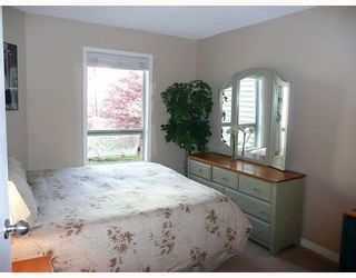 """Photo 11: 203 910 W 8TH Avenue in Vancouver: Fairview VW Condo for sale in """"THE RHAPSODY"""" (Vancouver West)  : MLS®# V765056"""