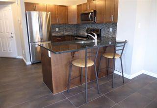 Photo 9: 3814 Whitelaw Place NW in Edmonton: Zone 56 House Half Duplex for sale : MLS®# E4253559