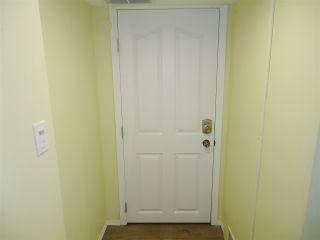 Photo 15: 44 GLENWOOD Drive: Sherwood Park House for sale : MLS®# E4230244