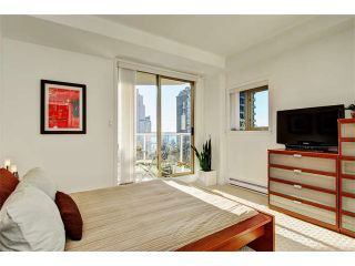 """Photo 7: 301 1290 BURNABY Street in Vancouver: West End VW Condo for sale in """"THE BELLEVUE"""" (Vancouver West)"""