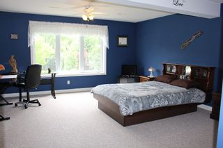Photo 25: 309 Parkview Hills Drive in Cobourg: House for sale : MLS®# 512440066