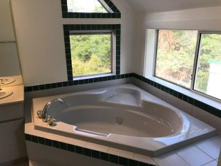 Photo 13: LOT 28 PASSAGE Island in West Vancouver: Islands Other House for sale (Islands-Van. & Gulf)  : MLS®# R2567106