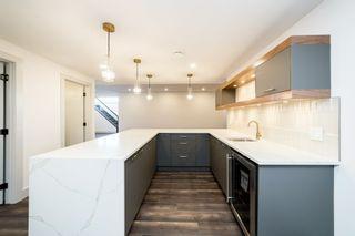 Photo 41: 2728 Wheaton Drive in Edmonton: Zone 56 House for sale : MLS®# E4233461