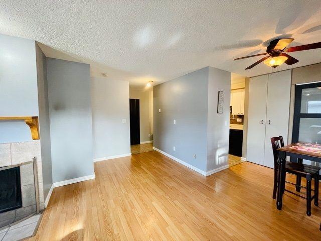 Main Photo: 110 10838 108 Street in Edmonton: Zone 08 Condo for sale : MLS®# E4231008