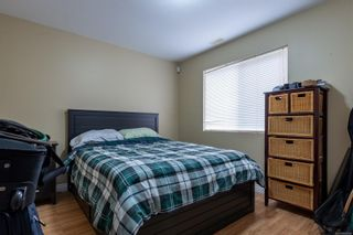 Photo 28: 140 Oregon Rd in : CR Willow Point House for sale (Campbell River)  : MLS®# 860568
