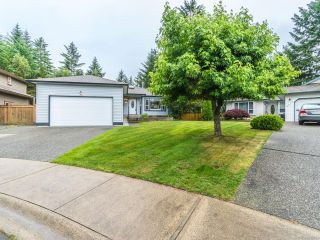 Photo 47: 6015 JOSEPH PLACE in NANAIMO: Na Pleasant Valley House for sale (Nanaimo)  : MLS®# 819702