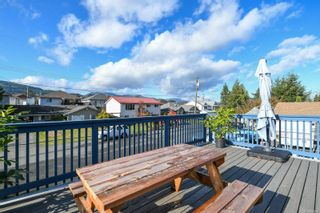 Photo 38: 2588 Ulverston Ave in : CV Cumberland House for sale (Comox Valley)  : MLS®# 859843