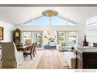 Photo 1: CORONADO CAYS House for sale : 5 bedrooms : 25 Sandpiper Strand in Coronado
