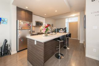 """Photo 9: TH3 13303 CENTRAL Avenue in Surrey: Whalley Condo for sale in """"THE WAVE"""" (North Surrey)  : MLS®# R2614892"""