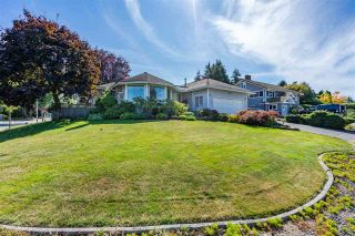 Photo 18: 12498 78A Avenue in Surrey: West Newton House for sale : MLS®# R2400774