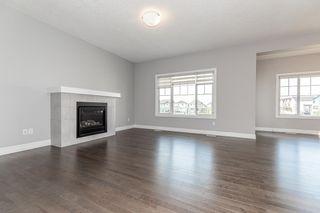 Photo 7: 15820 13 Avenue in Edmonton: Zone 56 House for sale : MLS®# E4254692
