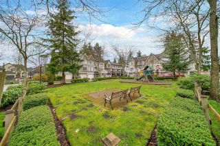 """Photo 22: 43 12778 66 Avenue in Surrey: West Newton Townhouse for sale in """"Hathaway Village"""" : MLS®# R2591446"""