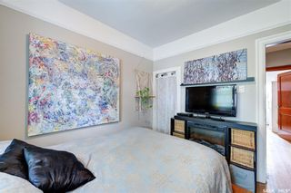 Photo 23: 831 G Avenue North in Saskatoon: Caswell Hill Residential for sale : MLS®# SK856126